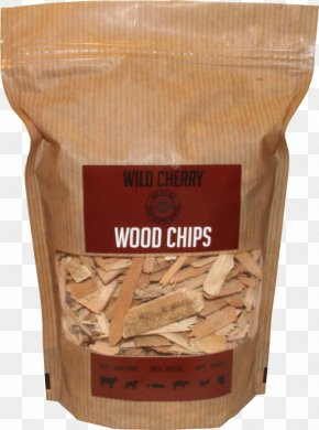 Barbecue - Barbecue Grilling Woodchips Kamado PNG