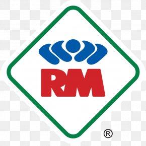 RM Gastro Poland Sp. O.o. Restaurant C K S Catering & Laundry Equipment Ltd PNG
