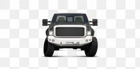 Car - Bumper Car Motor Vehicle Automotive Design Wheel PNG