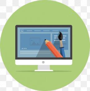 Web Development Digital Marketing Responsive Web Design Web Page PNG