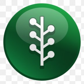 Social Media - Social Media Icon Design Symbol PNG