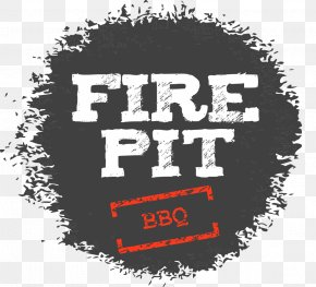 Fire Ring - Globe Fire Pit Firepit BBQ Kitchen PNG