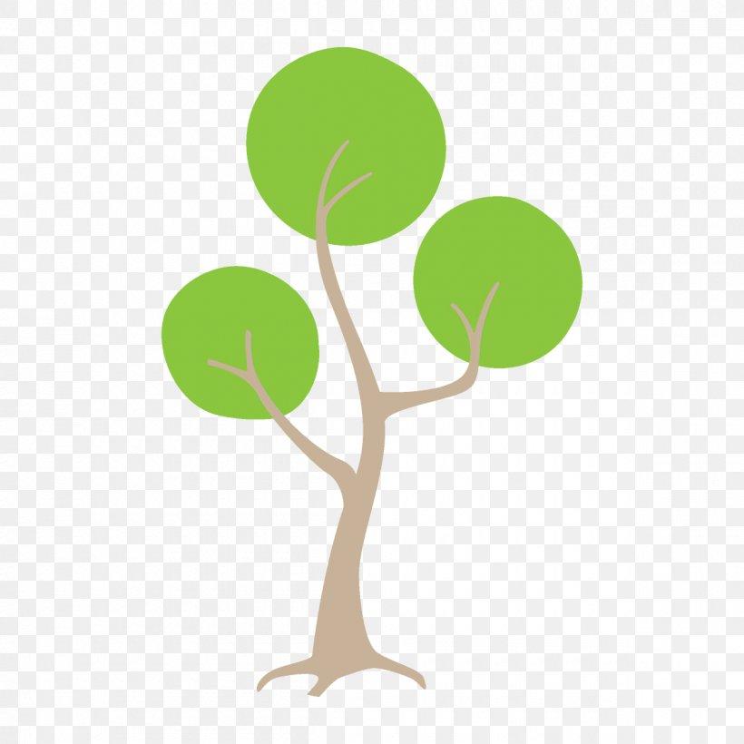 Leaf Green Tree Plant Plant Stem, PNG, 1200x1200px, Leaf, Branch, Green, Logo, Plant Download Free