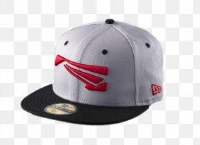 Cap - Baseball Cap Hat New Era Cap Company 59Fifty PNG