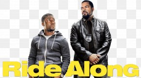 Kevin Hart - Comedy Film Producer Trailer YouTube PNG