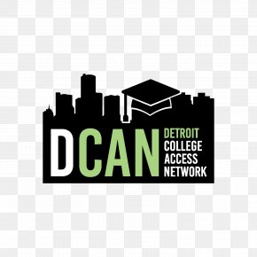 Student - Detroit SAT College Summer Melt Student PNG