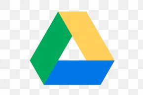 Google - FairWarning Inc Google Drive G Suite Google For Education PNG