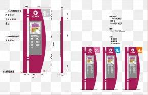 System Design Guide Direction - Interior Design Services Graphic Design PNG