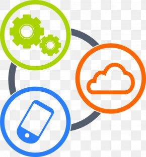 System - Web Development Mobile App Development Software Development Content Management System Web Application Development PNG