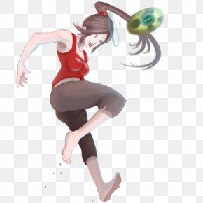 Bape Shark - Wii Fit Super Smash Bros. Taiga Kagami PNG