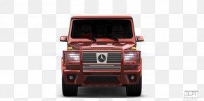 Car - Bumper Car Jeep Truck Automotive Design PNG