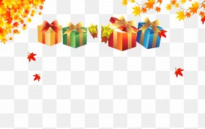 Gifts - Gift Gratis Download Computer File PNG