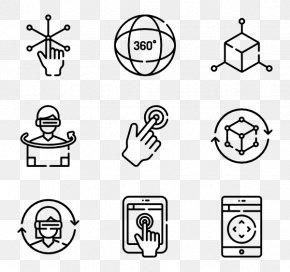 Design - Icon Design Graphic Design Flat Design PNG