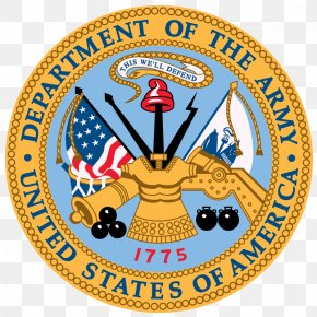 Mh - The Pentagon United States Department Of The Army United States Army Fort Belvoir United States Department Of Defense PNG
