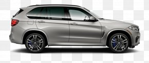 Bmw X6 - BMW Used Car Luxury Vehicle Car Dealership PNG