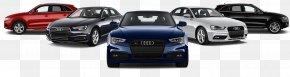 Audi Car S Line - Car Door Audi Beverly Hills Car Dealership PNG