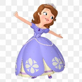 Minnie Mouse - Sofia The First Minnie Mouse Rapunzel Princess Amber Disney Princess PNG