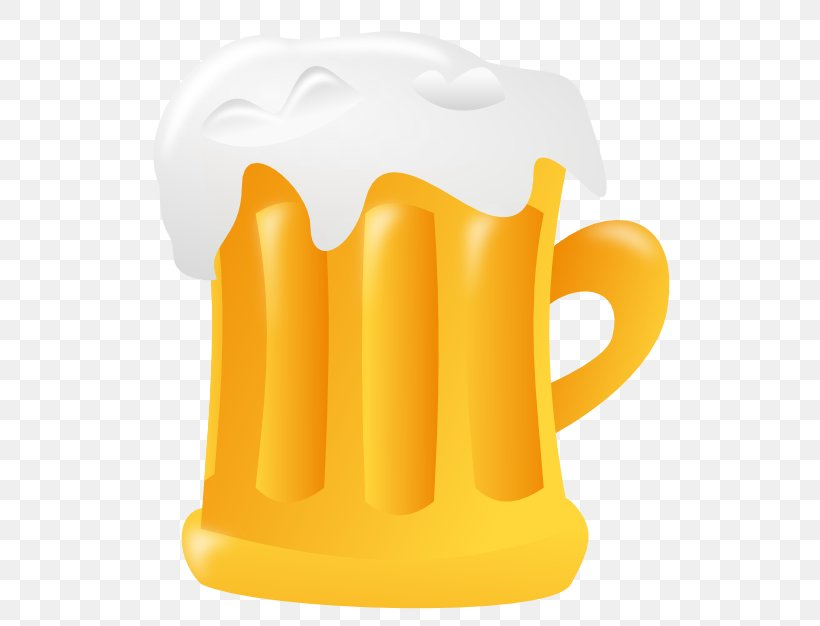 Beer Glassware Oktoberfest Drink Clip Art, PNG, 555x626px, Beer, Beer Bottle, Beer Glassware, Beverage Can, Bottle Download Free