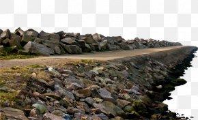 Rock - DeviantArt U6a2au65adu6b69u9053u6a4b Stock Photography Clip Art PNG