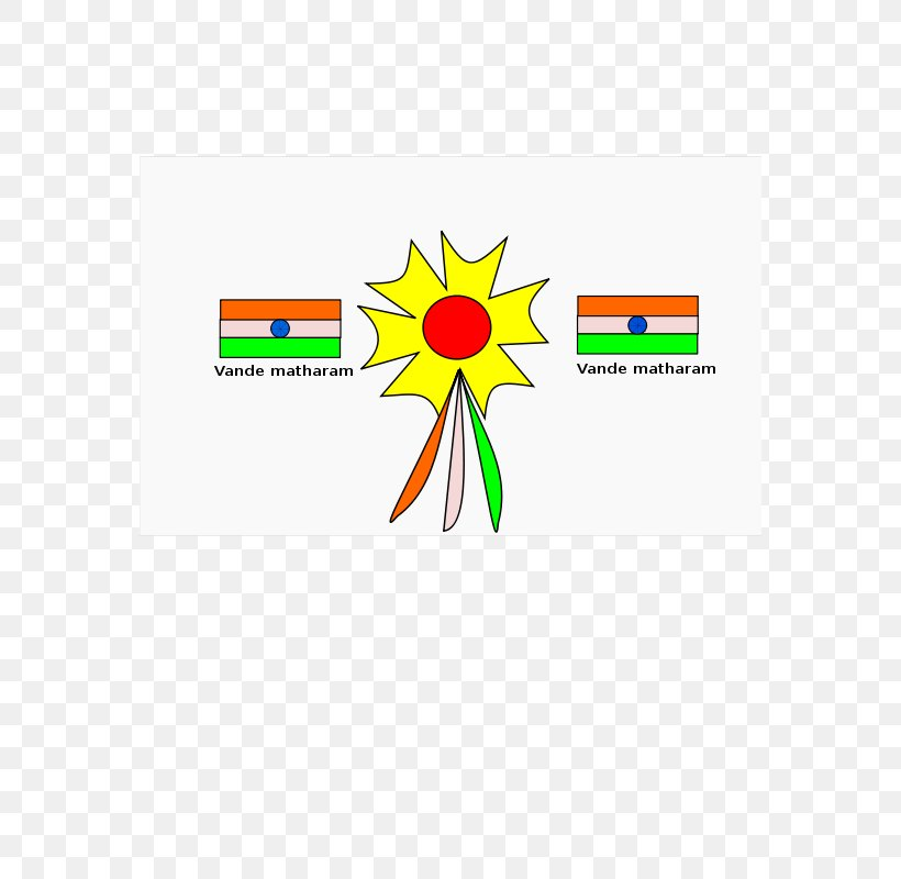 India Republic Day Holiday New Year Clip Art, PNG, 566x800px, India, Area, Brand, Diagram, Holiday Download Free