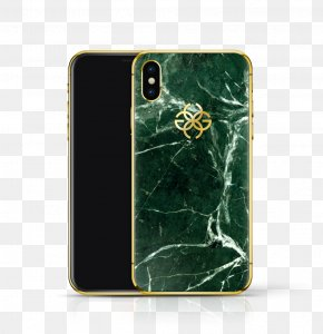 IPhone X IPhone 7 Telephone Marble IPhone SE PNG