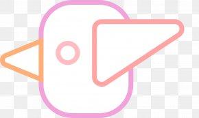 Circle - Logo Circle Clip Art PNG