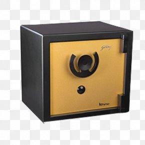 Safe - Safe Locker Godrej Group Electronic Lock PNG