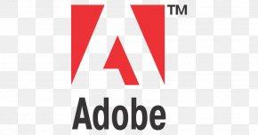 Logo Adobe - Adobe Systems Adobe InDesign Adobe Acrobat Adobe Captivate PNG