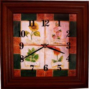 Clock - Clock Kitchen Clip Art PNG