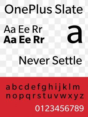 Design - Frutiger Typography Univers Typeface Font PNG