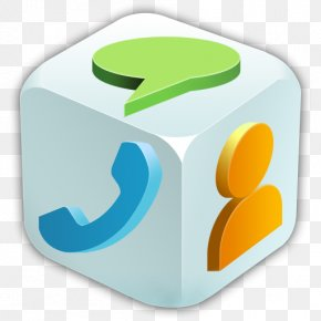 Iconfinder Icon Beta - Telephone Call Android Application Package Mobile App Voice Over IP PNG