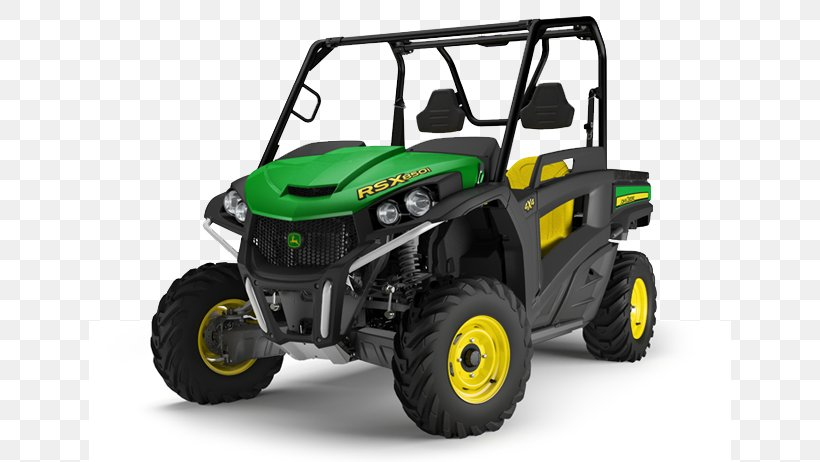 John Deere Side By Side >> John Deere Gator Car Utility Vehicle Side By Side Png
