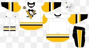 Pittsburgh Penguins Desktop Wallpaper - Pittsburgh Penguins Columbus Blue Jackets Washington Capitals 2016–17 NHL Season NHL Conference Finals PNG
