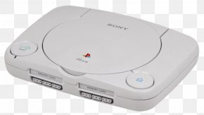Playstation4 - PlayStation 2 PSone PlayStation 3 Video Game Consoles PNG