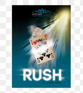 Take Out Card - Card Game Playing Card Magician PNG