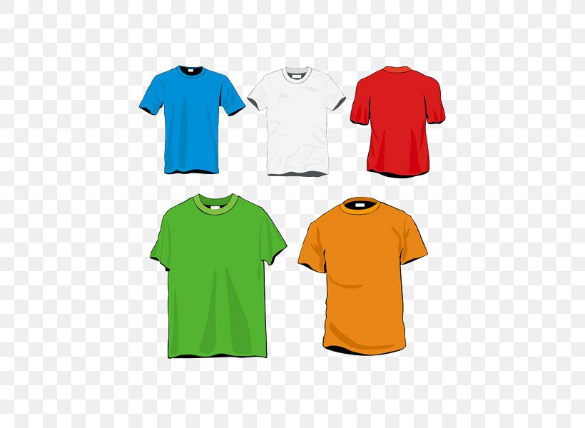 T-shirt Clothing Stock Photography Clip Art, PNG, 600x600px, T Shirt, Active Shirt, Brand, Clothing, Collar Download Free