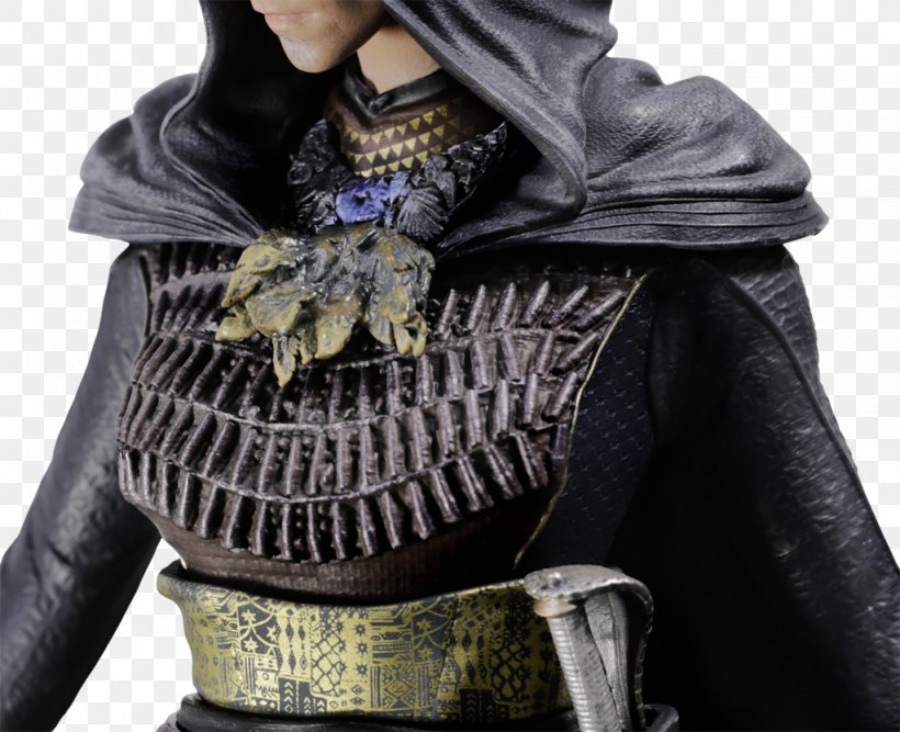 Assassin's Creed III Assassin's Creed: Brotherhood Assassin's Creed: Revelations, PNG, 1024x833px, Ezio Auditore, Ariane Labed, Assassins, Figurine, Handbag Download Free