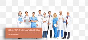 Health - Medicine Health Care Physician Surgery PNG