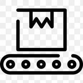 Conveyance - Conveyor System Przenośnik Assembly Line Machine Conveyor Belt PNG