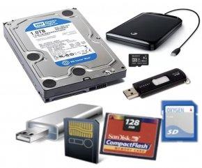Hard Disk - Data Recovery Hard Drives Data Loss Computer Repair Technician Data Storage PNG
