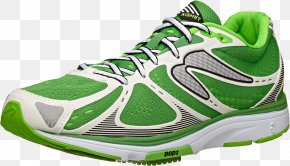 Running Shoes Image - Dress Shoe Sneakers Newton Running PNG