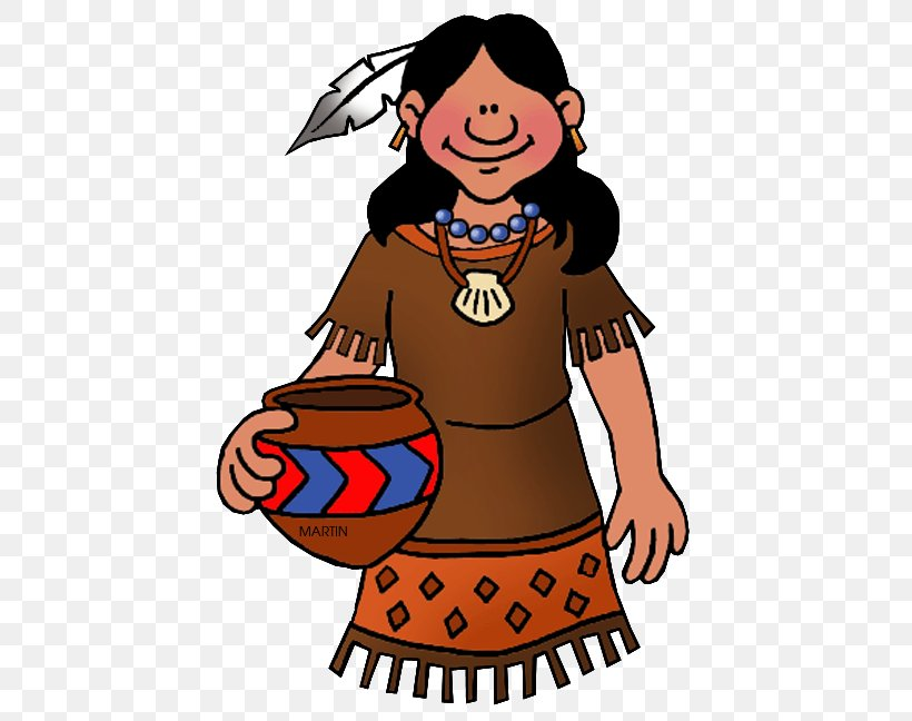 Native Americans In The United States United States Of America Tribe Ojibwe Indigenous Peoples Of The Northeastern Woodlands, PNG, 453x648px, United States Of America, Americans, Art, Artwork, Cherokee Download Free