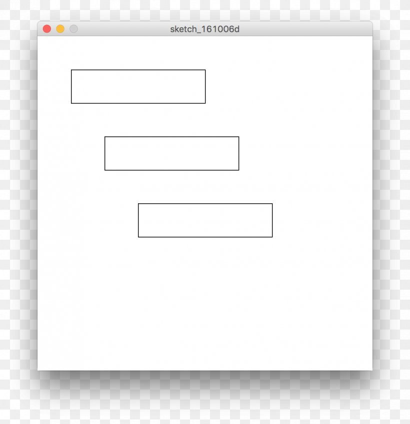 Paper Line Angle Brand, PNG, 1224x1268px, Paper, Area, Brand, Diagram, Material Download Free