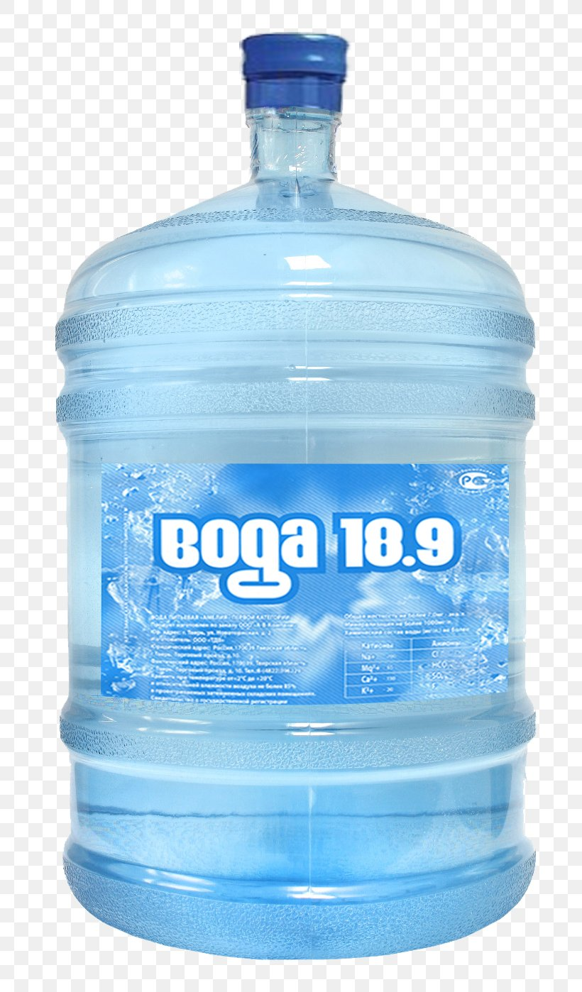 Water Bottle, PNG, 800x1398px, Water Bottles, Aqua, Bottle, Bottled Water, Cylinder Download Free
