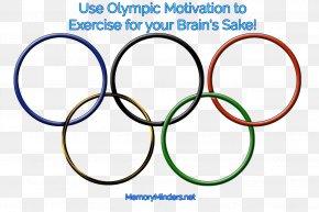 Motivational - 2018 Winter Olympics 2016 Summer Olympics Olympic Games 2024 Summer Olympics Sponsor PNG