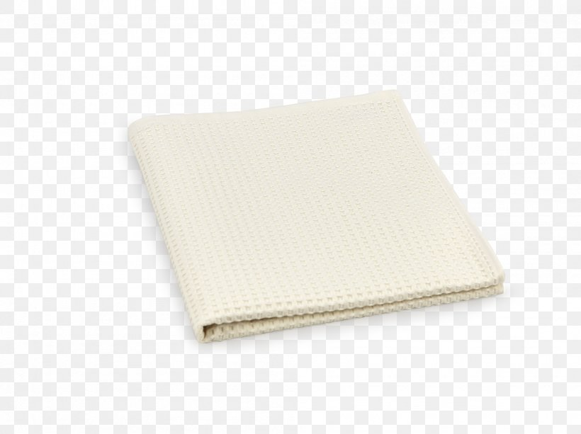 Material Beige, PNG, 1996x1494px, Material, Beige Download Free