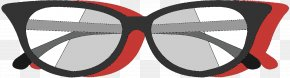 Sunglasses Logo Goggles Product PNG