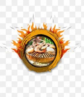 Thai Hot Pot Diagram Shows Passion - Thai Cuisine Hot Pot Restaurant Chinese Cuisine PNG