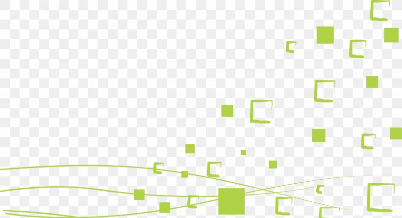 Angle Pattern, PNG, 2624x1424px, Symmetry, Green, Rectangle, Yellow Download Free