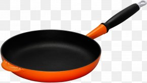 Frying Pan Image - Frying Pan Non-stick Surface Cookware And Bakeware PNG